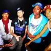 Cali Swag District x Toro Y Moi