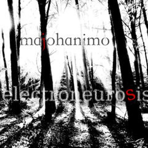 Majohanimo - Noise Theory