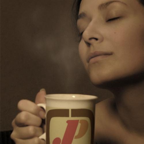 JPO HouseSessions - Café au Lat (Le Podcast)
