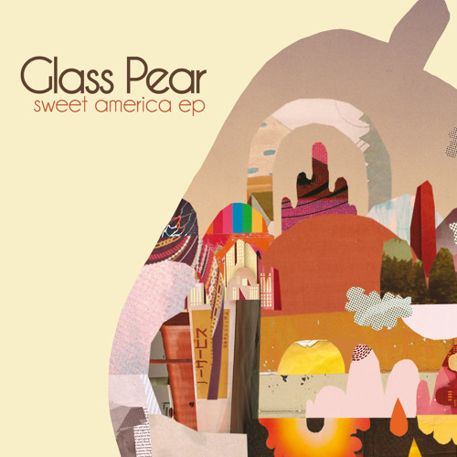 Glass Pear - No Reason To Love - Free Download