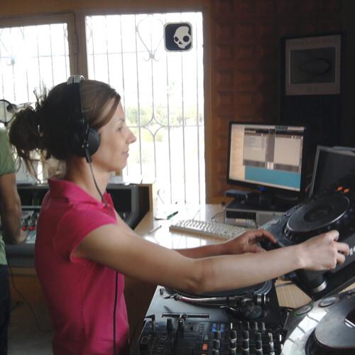 MISS DJ MARA - Victoria 46 ( promo mix )