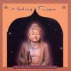 Raga Bhairavi - Healing Ragas by Mandala