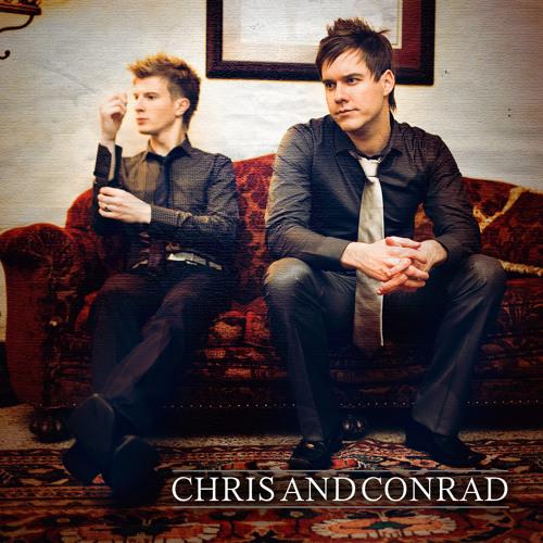 Chris n Conrad