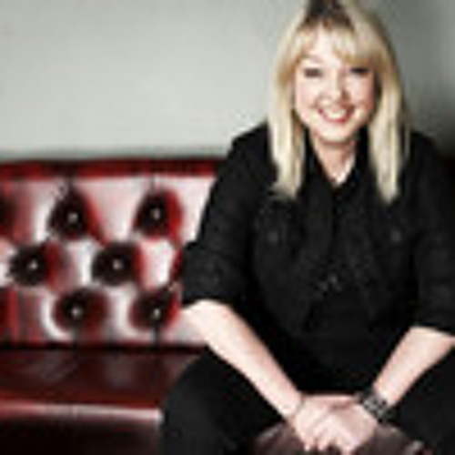 BBC 6Music - Liz Kershaw: Propaganda interview, 14.08.10