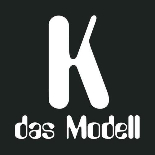 Kraftwerk - Das Modell (JCRZ Remodeled Bauhaus Vocal Remix)