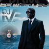 Download Remix Akon  Be With You Dj Live Mp3