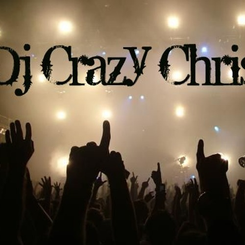 Cali Swagg Vs. Ludacris~Teach My Chick How To Dougie (Crazy Chris ®)