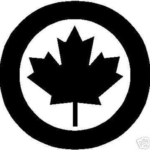 Canada Grooves (Dnb, Glitch, Dubstep, Trip Hop)