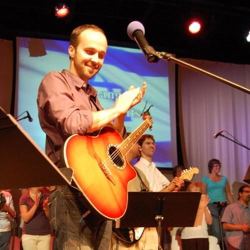 Worship in Israel