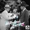 Yolanda Be Cool & DCUP - We No Speak Americano (AJC Schranz Bootleg)