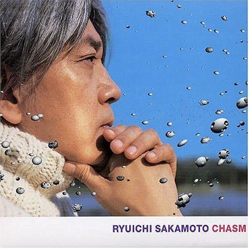 Ryuichi Sakamoto - War & Peace
