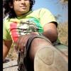 Munni badnam hui electro mix by dj gaurav kothari