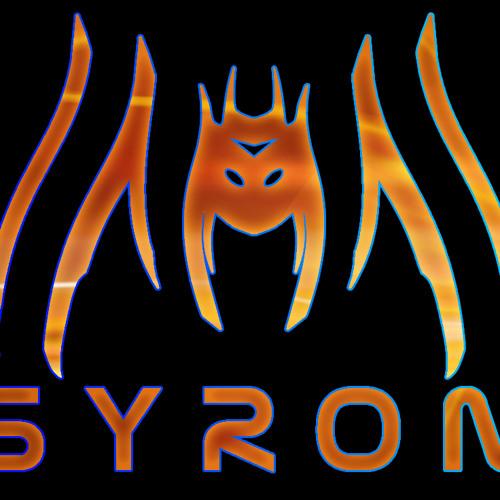 Sunblind (Syron Remix) - BT