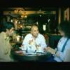 Cavidan Novruzov - Hardasan (Əzizim Fellini filmi - soundtrack)