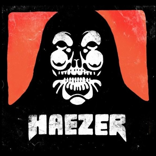 Haezer ft. Circe - Here Come The Punks (Drivepilot Remix)