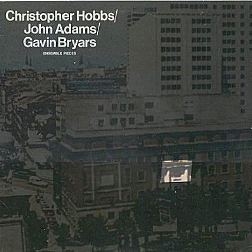 Christoper Hobbs - McCrimmon Will Never Return