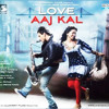 Download Love Aaj Kal - Twist (Remix) Mp3