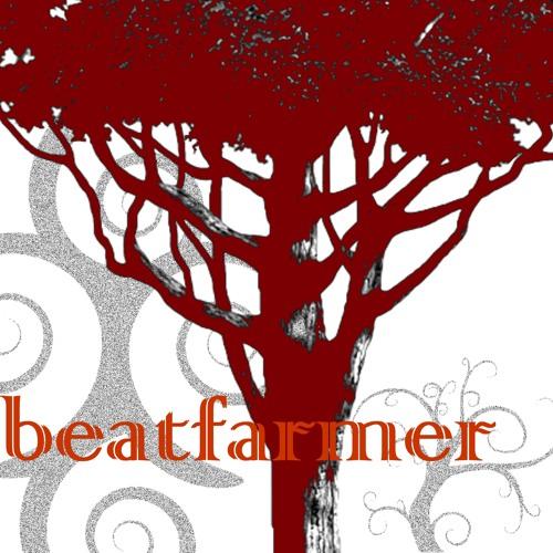 beatfarmer Uptempo Tribal Trance