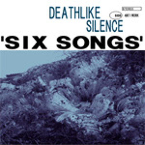 Six Songs(2010 Studio Take)