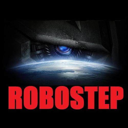 RoboStep Dubstep DrumStep DNB