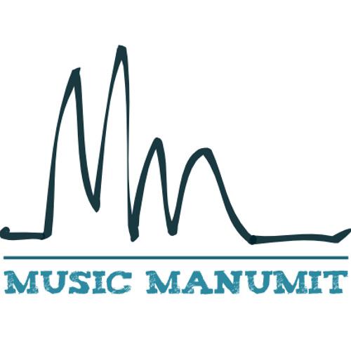 Music Manumit - Creative Commons Music Group