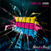 DJ Lazz - Sport Beach - Shake Shake Shake (House first part)