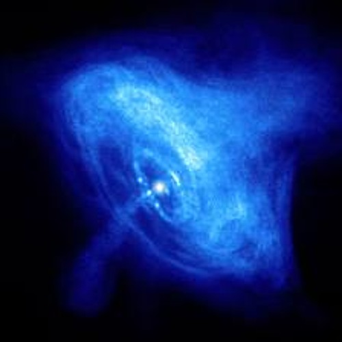 Crab Nebula and Its Consequence