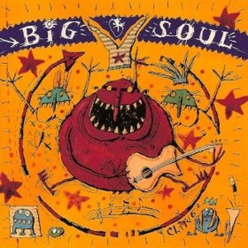 Big Soul - Le Brio (BioBlitZ Remix) [Free Dwnld]