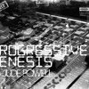 Progressive Genesis Vol 2 - DJ Jude Powell
