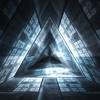 Portal - Neosoul Instrumental - Productions by e2