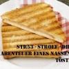 STR53 - Stroef - Die Abenteuer eines Nassen Tösti.mp3