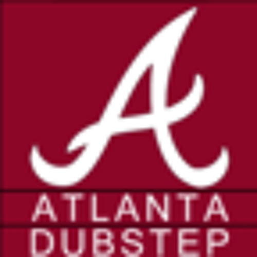 Atlanta Dubstep