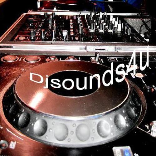 djsounds4u