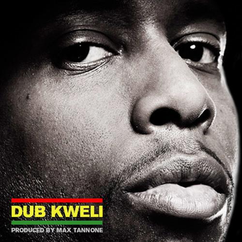 Dub Kweli - 01 - Your Gospel