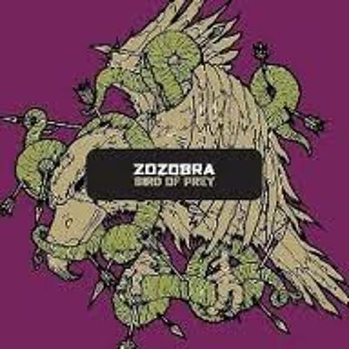 "Zozobra ""Heavy With Shadows"""