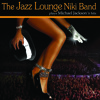 Billie Jean (Jazz Lounge Niki Band plays Michael Jackson)