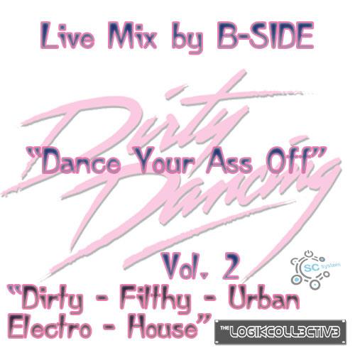 Dirty Dancin' V2 (DYAO)