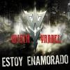 Don Omar Dt Daddy Yankee - Independiente Los (Insuperables) [wWw.StiloUrbano.Net]