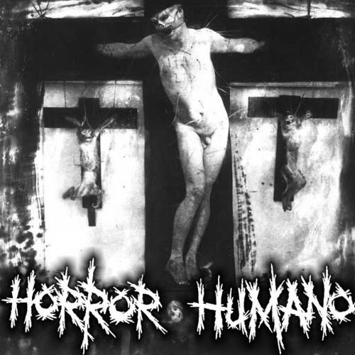 horror humano - las ideas kedan - 04