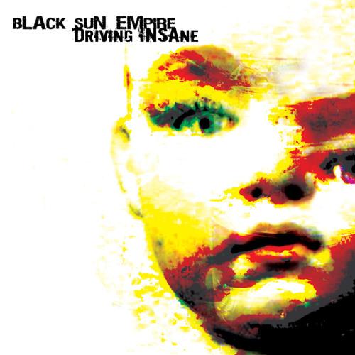 black sun empire - arrakis