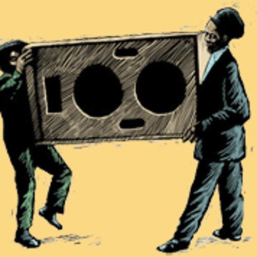 Jamaican & Black Music RMX / MASHUP / BOOTLEG