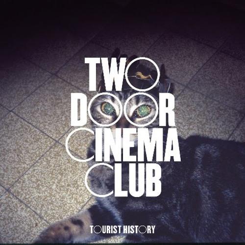 Two Door Cinema Club - What You Know (Elektropusher Remix)