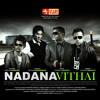 Nadana Vithai - Exclusive track for Jodi No1 Vijay TV