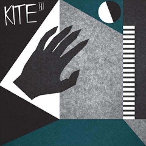 Kite-Jonny Boy