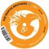 THE MARTIN BROTHERS - VENUS FLYTRAP WEBCLIP