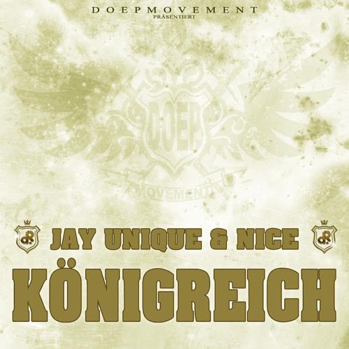 jay_unique_&_nice_koenigreich