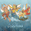 Ashirvad - Magic Carpet (Excerpt)