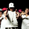 Ba2sim freestyle Remix BOOBA - PITBULL
