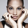 ALESHA DIXON - BREATHE SLOW (Kings Of Swing Classic Vocal Mix) CLIP