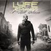 Lyfe Jennings-Whatever She Wants